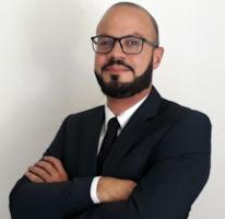 Portrait Gixer Dominguez