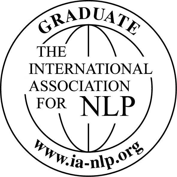 Logo Graduates IANLP